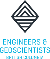 Engineers and Geoscientists